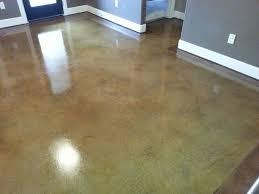 mr mudd concrete home facebook 60 best stained concrete by premier concrete designs llc images on