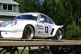 porsche 911 rally car racecarsdirect com 1974 porsche 911 race car former australia