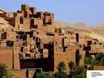 هذه صور من بلادي المغرب..  Images?q=tbn:ANd9GcQ7N53asUNUNkz2H16G7m-CwbUjuNY946rV6oVOPHEZdYmSYFxwld5Hgmo