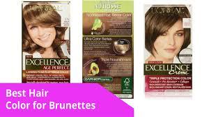 best hair color 2017 best hair color brands best hair dye youtube