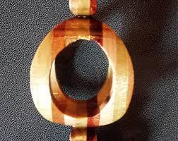 scroll saw ornaments etsy