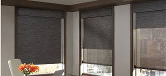 Vertical Blinds Las Vegas Nv Transitional Shades Las Vegas Blind Wholesaler
