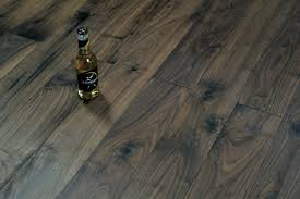 7 engineered black walnut wood flooring wade