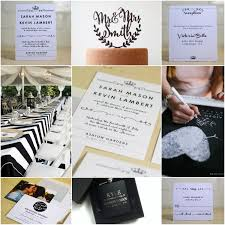 la quote definition wordings elegant wedding invitation packages uk with ilustration