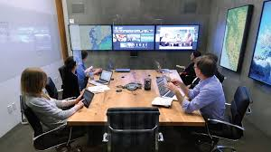 Collaborative Work Space Six Alternative Tools For Small Business Collaboration Pcworld