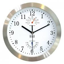 best wall clocks brands in india decoration