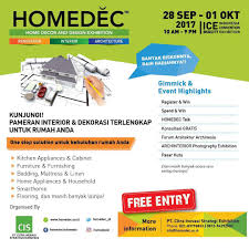 3rd I Home Decor Ice Indonesia Iceindonesia Twitter