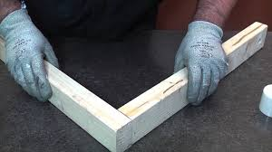 Types Of Wooden Joints Pdf by Joint Youtube