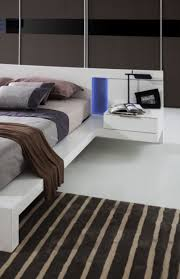 bedroom glamorous bedroom ideas by alaskan king bed design wyoming king mattress alaskan king bed costco bedroom furniture