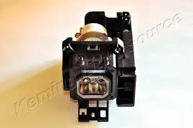 np05lp nec original projector lamp bulb from keming light source