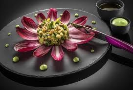 cuisine gastronomique madesens cuisine gastronomique et bistrot gourmand restaurant