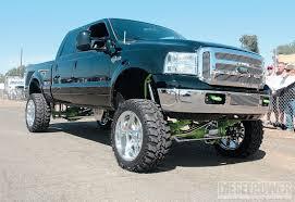 Ford Diesel Truck Decals - jefferson state diesel nationals diesel trucks diesel power