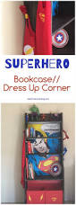 childrens book shelves 104 best ideas for storing children u0027s books images on pinterest