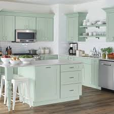 home depot kitchen cabinets clearance choosing a kitchen island 13 things you need to