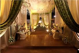 Venue For Wedding Party Venues In Delhi Venue For Wedding In Delhi