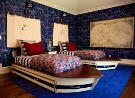 Nautical Quilt Bedding Set Nautical Bedroom Sets Best Bedroom Ideas Awesome