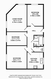 bedroom great floor plans for 3 bedroom flats great floor plans