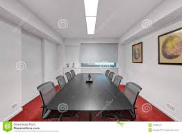 modern office meeting room stock photo image 51935527