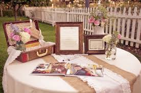 travel themed table decorations travel wedding decor archives calluna eventscalluna events
