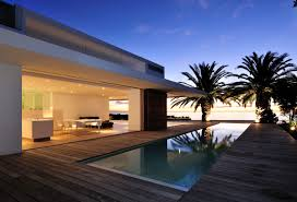 contemporary masterpiece in cape town south africa