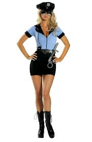 halloween costumes for 9 10 year olds best 25 police costumes ideas on pinterest police costume for