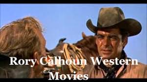 pass the light full movie online free watch free western movies online westerns on the web