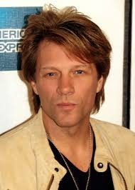 biography jon english jon bon jovi wikipedia