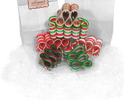 ribbon candy where to buy fashion ribbon candy logan s candies ontario ca