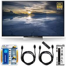 target black friday tv deals 55 inch lc 741 best led tv deals n sales images on pinterest furniture sale