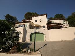 magasin de canap plan de cagne beautiful apartments with infinity homeaway cagnes sur mer