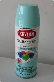 25 parasta ideaa pinterestissä spray paint colors