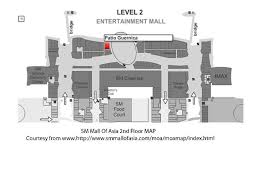 mall of asia floor plan patio guernica spanish restaurant home facebook