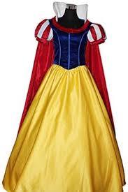 Snow White Halloween Costume Adults Snow White Costume Couture Snow White Dwarfs