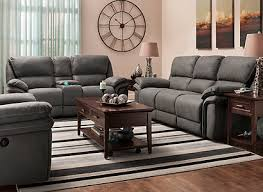 Raymour And Flanigan Skye Casual Living Room Collection Design Tips U0026 Ideas Raymour