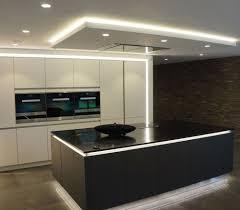 perfect simple kitchen interior design india home interiors