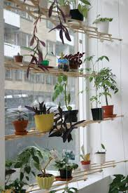 kitchen window shelf ideas no balcony for the flower pots this could work bloom