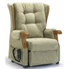 Orthopedic Recliner Chairs Electric Recliner Chairs Foter