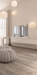 best 25 large bathroom design ideas on pinterest master