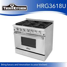 kitchen appliance kitchen appliance suppliers and manufacturers
