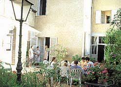chambre d hote fargeau chambre d hôtes n 89g2029 à fargeau yonne