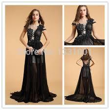 great gatsby inspired prom dresses 2 saias femininas festa vestidos de largos floor length great