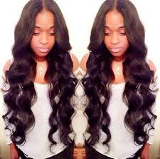 weave hairstyles with middle part best 25 middle part sew in ideas on pinterest middle part weave