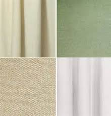 Pinch Pleat Patio Door Drapes by Pinch Pleated Patio Drapes Home Design Ideas And Pictures