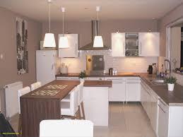 amenager cuisine ouverte amenager petit salon avec cuisine ouverte awesome une cuisine avec