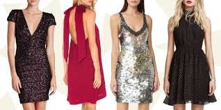 10 best holiday party dresses for 2017 chic christmas party