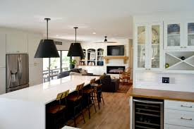 when is the best time to buy kitchen cabinets at lowes when is the best time to remodel a kitchen cliqstudios