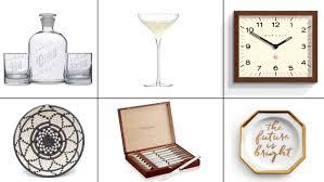 wedding gift guide wedding gifts for best friend wedding ideas