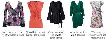 dresses for apple shape clothes closets etc exploring apple shape