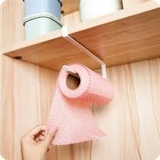 distributeur de rouleaux de papier cuisine support de papier rouleau de papier organisateur distributeur de