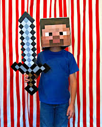3rd grade halloween craft ideas 15 diy halloween costumes for kids with an educational twist